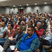 May 7, 2015 - 6:13pm - Spring Cubberley Lecture_17