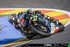 2016-MGP-GP18-Smith-Spain-Valencia-040