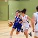 Demi-finale féminine : Pays de la Loire / Poitou-Charentes