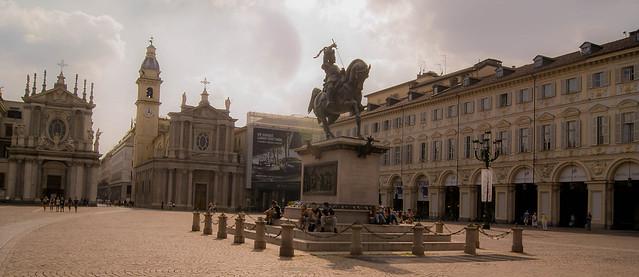 Torino VIII