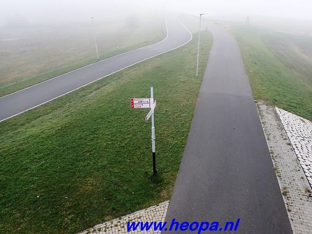 2016-11-26        Nijmegen- lent    41 Km  (82)