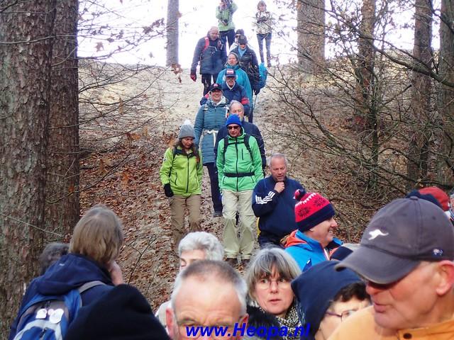 2016-11-30       Lange-Duinen    Tocht 25 Km   (45)