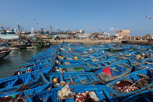 Essaouira 2-22