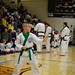 Sat, 04/13/2013 - 12:26 - Photos from the 2013 Region 22 Championship, held in Beaver Falls, PA.  Photos courtesy of Mr. Tom Marker, Ms. Kelly Burke and Mrs. Leslie Niedzielski, Columbus Tang Soo Do Academy.