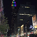 New York City Summer 2013