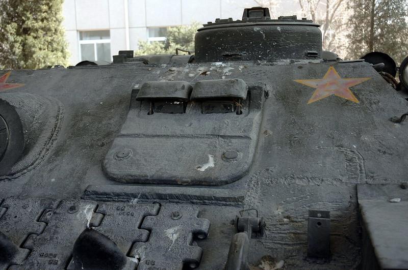Brem T-34 (3)