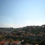 20080430-0502トルコ旅行イスタンブール