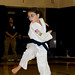 Sat, 09/14/2013 - 10:06 - Photos from the Region 22 Fall Dan Test, held in Bellefonte, PA on September 14, 2013.  Photos courtesy of Ms. Kelly Burke, Columbus Tang Soo Do Academy