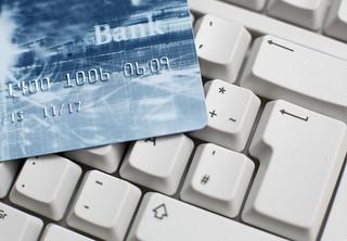 Online-Shopping | by Bankenverband - Bundesverband deutscher Banken