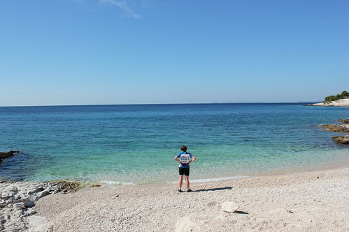 Adriatic paradise