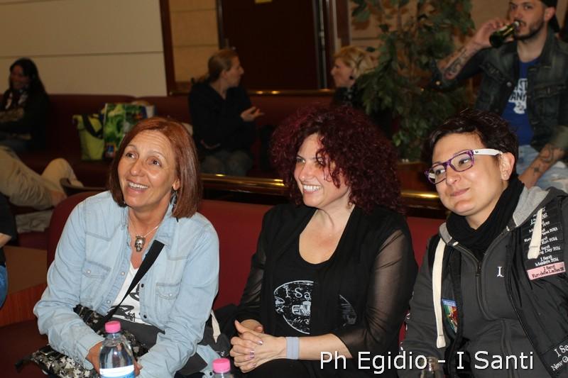 I SANTI SICILIA RUN 25 apr. - 2 mag. 2015 (20)