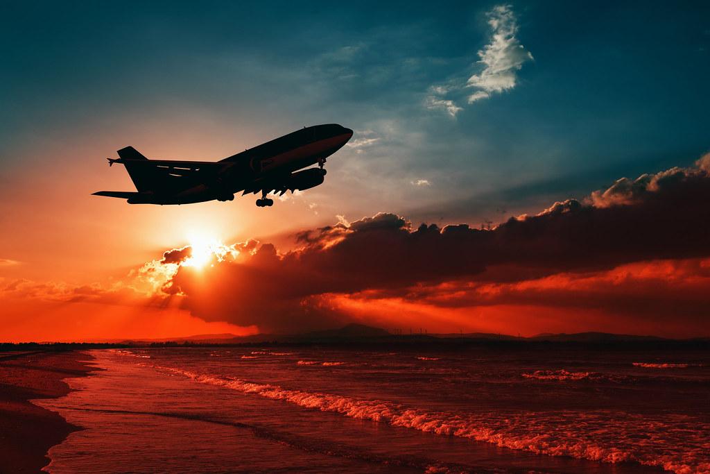 Výsledok vyhľadávania obrázkov pre dopyt airplane
