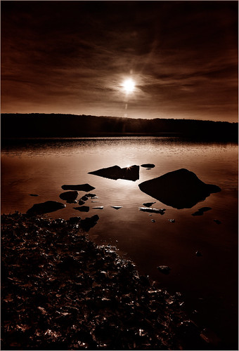 morning october laketiorati dawn harrimanpark city sky 2016 weather water sunrise southfields newyork unitedstates us