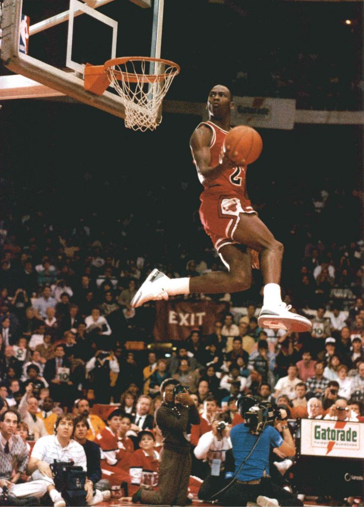 sneakers for cheap 4ad2d 5148a michael-jordan-wearing-air-jordan-iii-cement-04 | felix ...