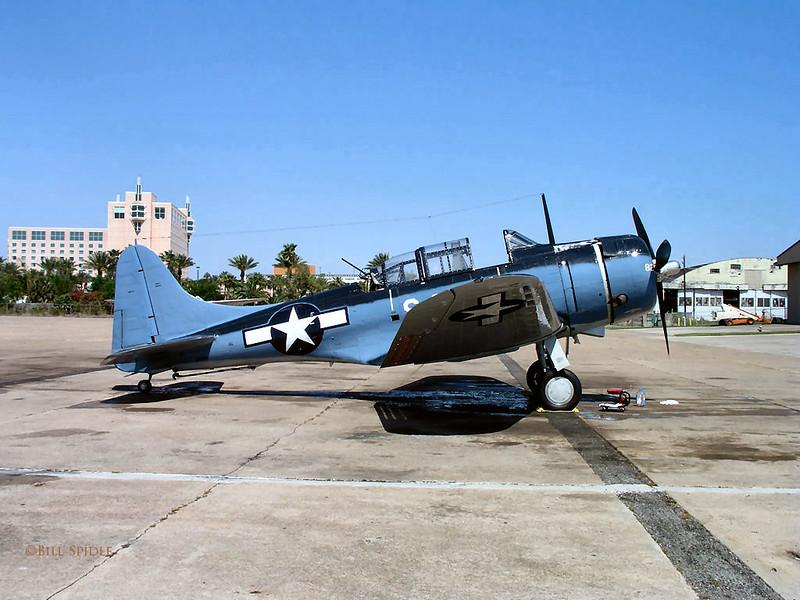 A-24B Banshee (5)