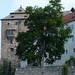 hrad Bečov nad Teplou, foto: Petr Nejedlý