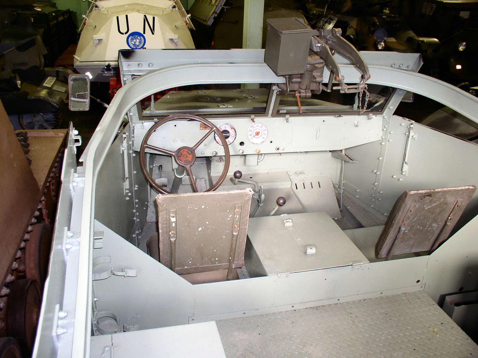 M3 White Scout Car (7)
