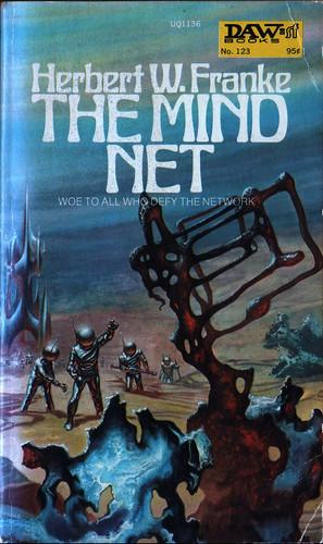 The Mind Net