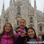 Viajefilos en Milan 02
