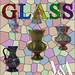 glass_v6