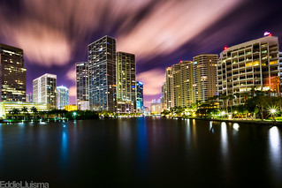 Miami | by Eddie Lluisma