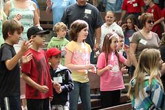 Homeschool Family Camp Spring 2013-60