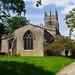 Somerton (St James)