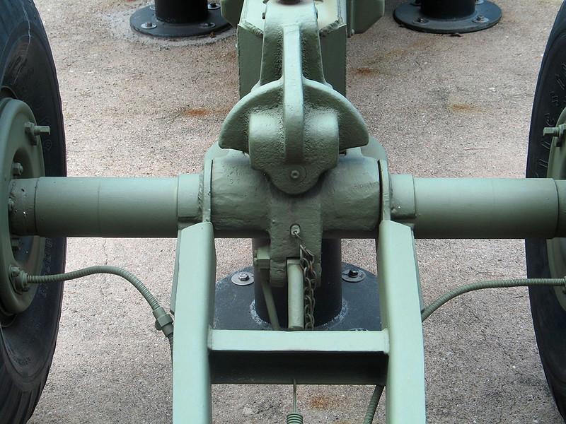 40mm Bofors (71)