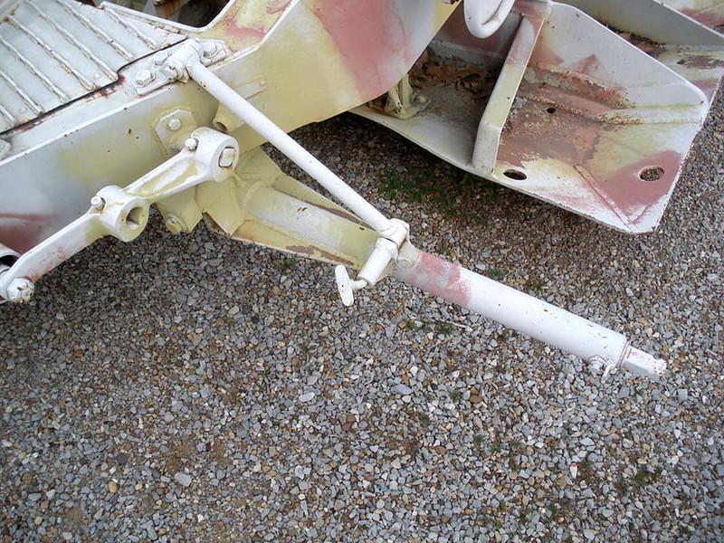 21cm Morser 18 Howitzer (8)
