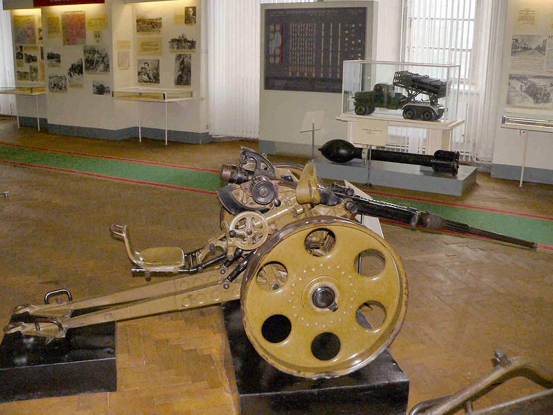 2cm高射砲28(6)