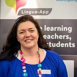 Lingua app