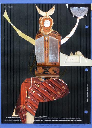 Don Vogl | by Ukrainian Institute of Modern Art