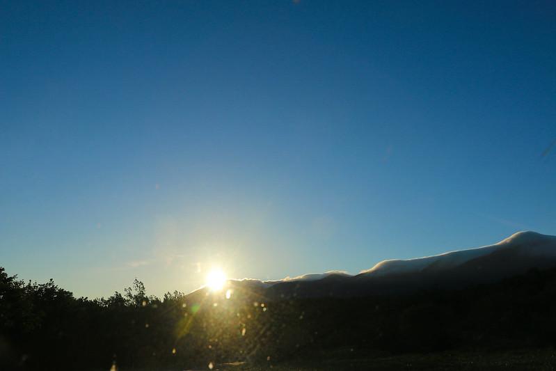 2014-07-21_01506_北海道登山旅行.jpg