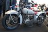 1925 Harley-Davidson JE