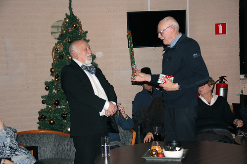 17-12-2016-Afscheid-Peter-Bij-Kerst-Inn-Dongen (4)