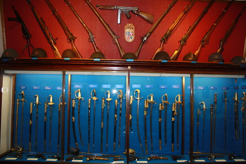 Marine Museet (115)