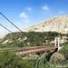 Puente Paullo  _2049