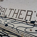 Walther's, Cape Girardeau, MO by Robby Virus