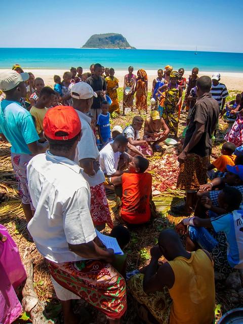 Madagascar8 - 021.jpg