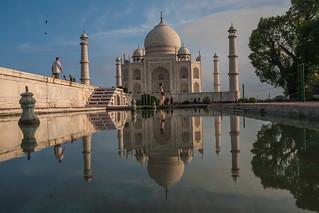 India | by sandeepachetan.com
