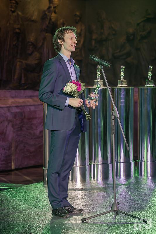 2014-04-28_Ethnographic_Museum_Danceopen_Awards-2783