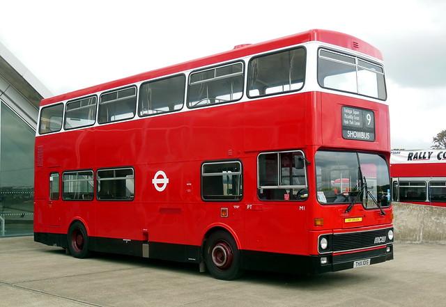 2014-UK 038