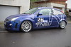 567 Ford Focus ST 170