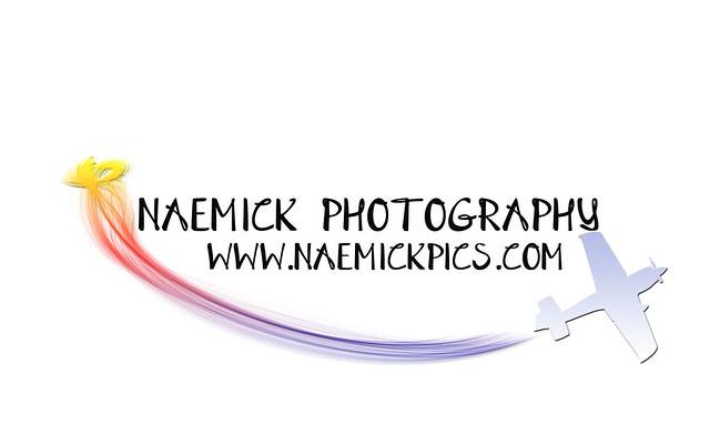 www.naemickpics.com