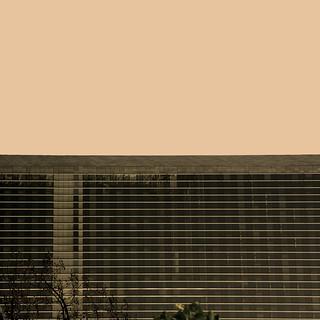 architectural horizon 16