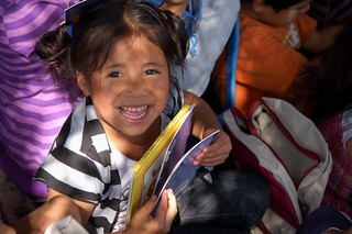 BooksToo | by Salvation Army USA West