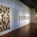 Commingling Contemporary: Permanent Collection 2012