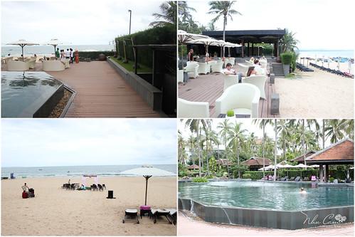 THAO + NHUT | 2012 | by NhuCam | Vietnam based Wedding Planner