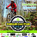 20130602 Open EnduroAstur BTT - Monte Deva