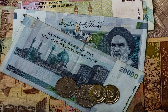 Iranul va utiliza Bitcoin pentru importuri